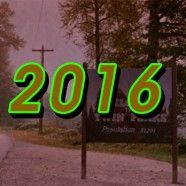 Twin Peaks : David Lynch laisse tomber la saison 3
