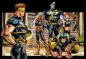 ultimate-xmen-critique