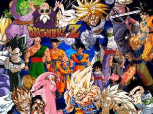 wallpapers-dragon-ball-z-12