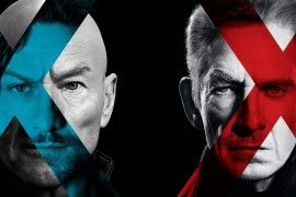 X-Men : Days of Future Past : Explication et analyse du film