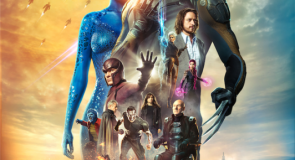 Nouveau spot TV pour X-Men Days of Future Past