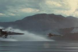 Top 10 des films les plus attendus de 2015