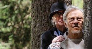Cannes 2015 : Youth, ou l'âge de raison selon Paolo Sorrentino