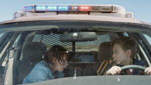 Cop-Car-Kevin-Bacon