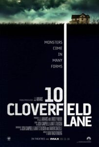10_cloverfield_lane_affiche