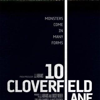 Analyse et explication de 10 Cloverfield Lane