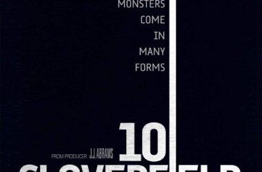 10_cloverfield_lane_affiche