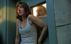 10_cloverfield_lane_michelle_howard