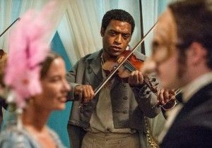 12-years-a-slave_1