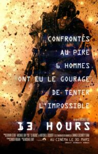 13_HOURS-affiche