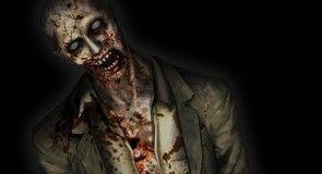 Top 10 des meilleurs jeux de zombies