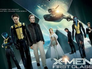 2011-X-Men-First-Class_1024x768