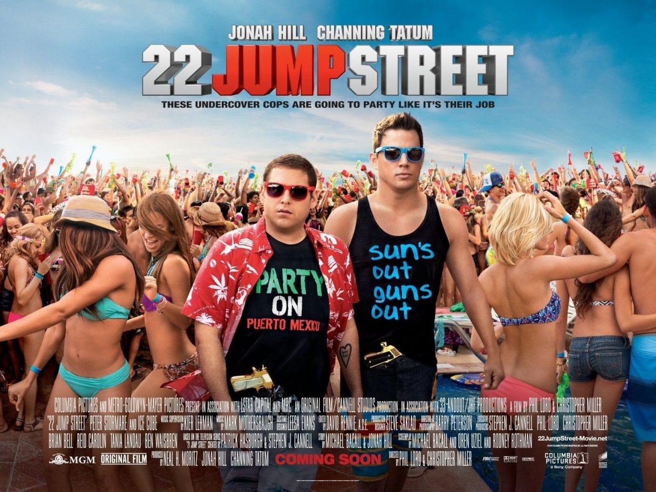 22_jump_street_affiche
