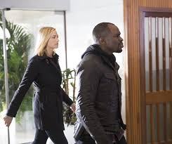 24 live another day-agent morgan-yvonne