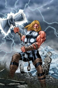 3305430-ultimate_thor_