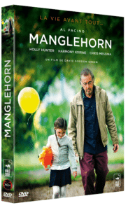 3D-DVD-MANGLEHORN (3)