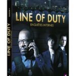 3D LINE OF DUTY S1 def