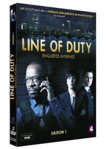 3D LINE OF DUTY S1 def