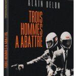 3HOMMES A ABATTRE_DIGIPACK_3D_BR
