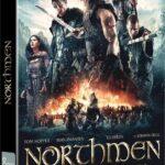 3d-dvd-northmen