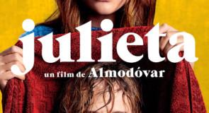 #Cannes2016 Critique Julieta de Pedro Almódovar
