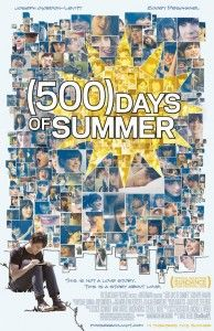 500days_of_summer