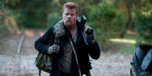 ABRAHAM-walking-dead-serie-tv