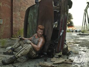 AMC_The_Walking_Dead_abraham
