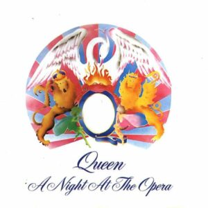 A_Night_At_The_Opera_Queen