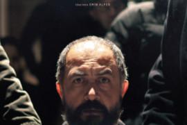 Critique et analyse d'Abluka – Suspicions de Emin Alper