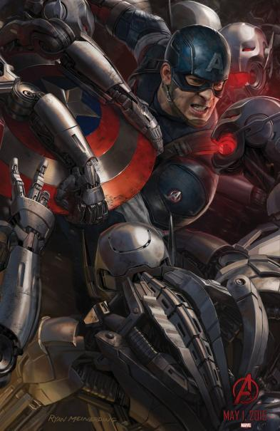 Avengers _Age_of_Ultron_captain-america