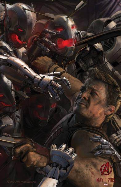 Avengers _Age_of_Ultron_hawkeye