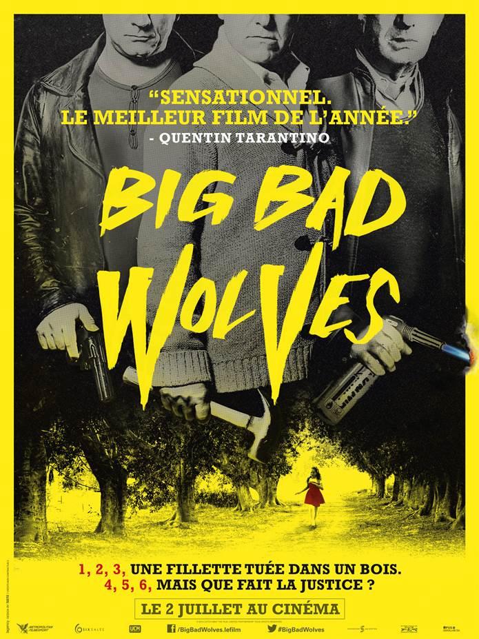 BIG_BAD_WOLVES_AFFICHE