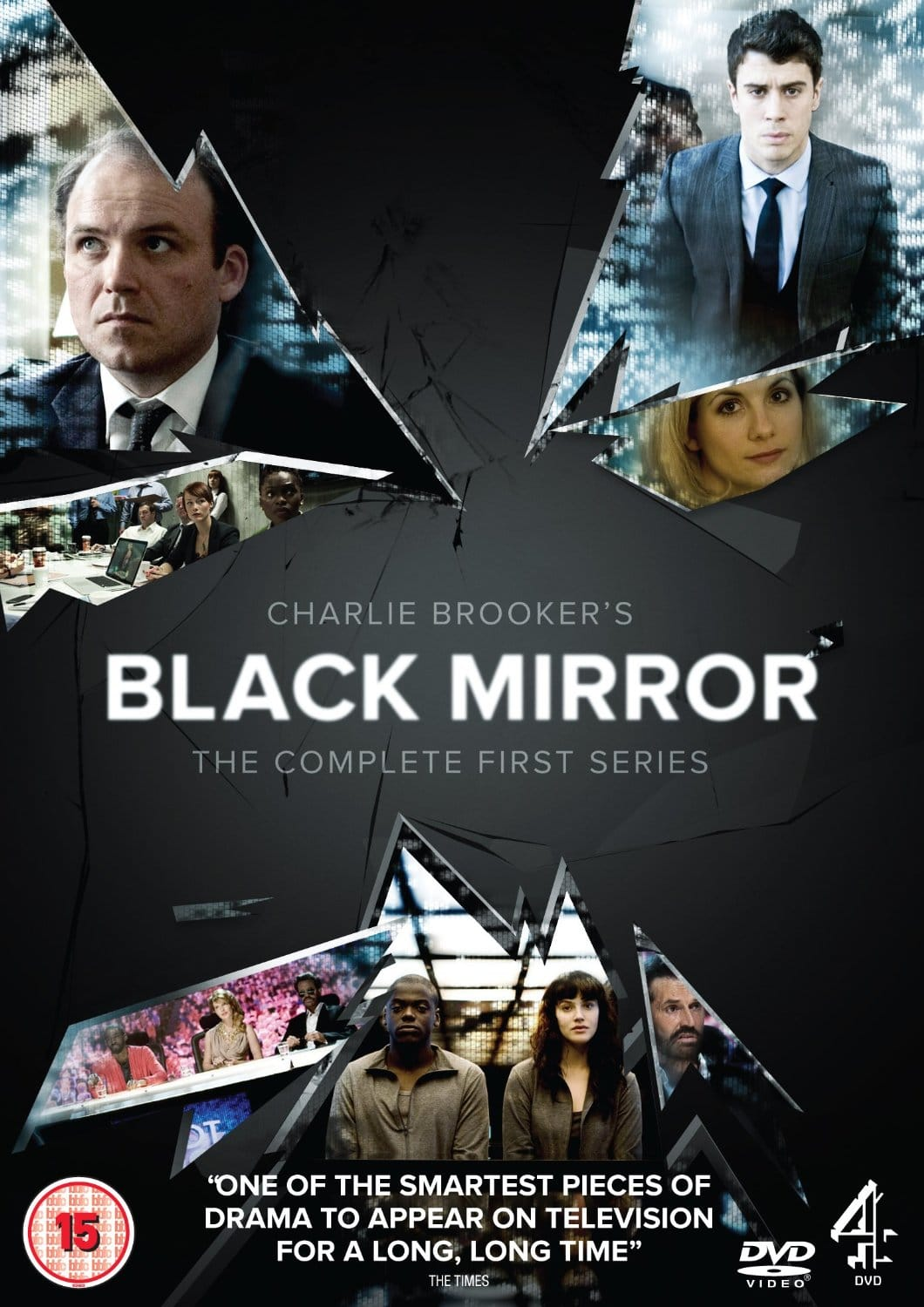 Séries Télé US - Page 9 BLACK_MIRROR_TV_SHOW_NETFLIX-1