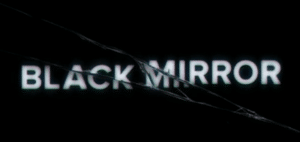 BLACK_MIRROR_TV_SHOW_NETFLIX (2)