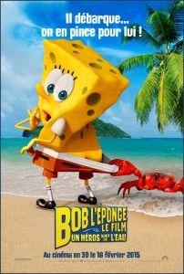 BOB_L_EPONGE_LE_FILM_2