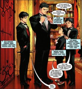 Batman_1_et_Dick_Grayson