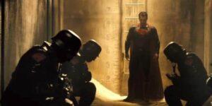 Batman_superman_injustice_darkseid