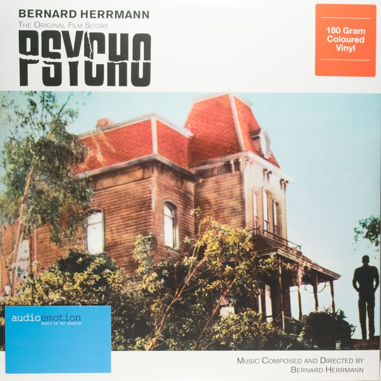 Bernard-Herrmann-Psycho-The-Original-Film-Score-red-vinyl--9063-p