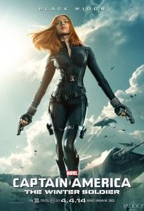 BlackWidow