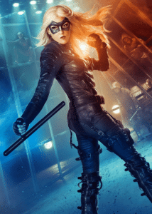 Black_Canary_fight_club_promotional