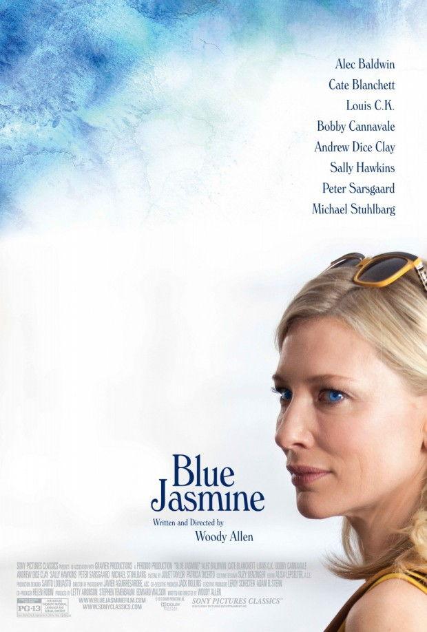 Blue-Jasmine_affiche
