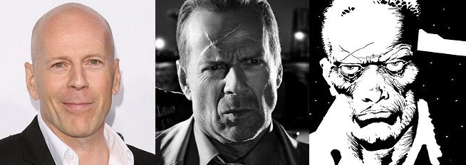 Bruce_Willis_John_Hartigan_Sin_City
