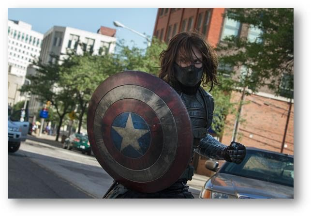 CAPTAIN_AMERICA_2_WINTER_SOLDIER_BUCKY_BARNES