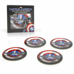 CapAmericaTWS_Coaster Set