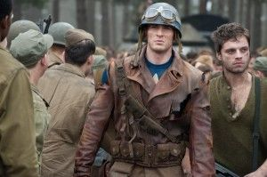 Captain-America-The-First-Avenger-Photo-HD-09