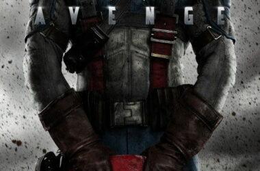 Captain-America-film-poster