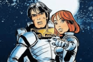 valerian_critique