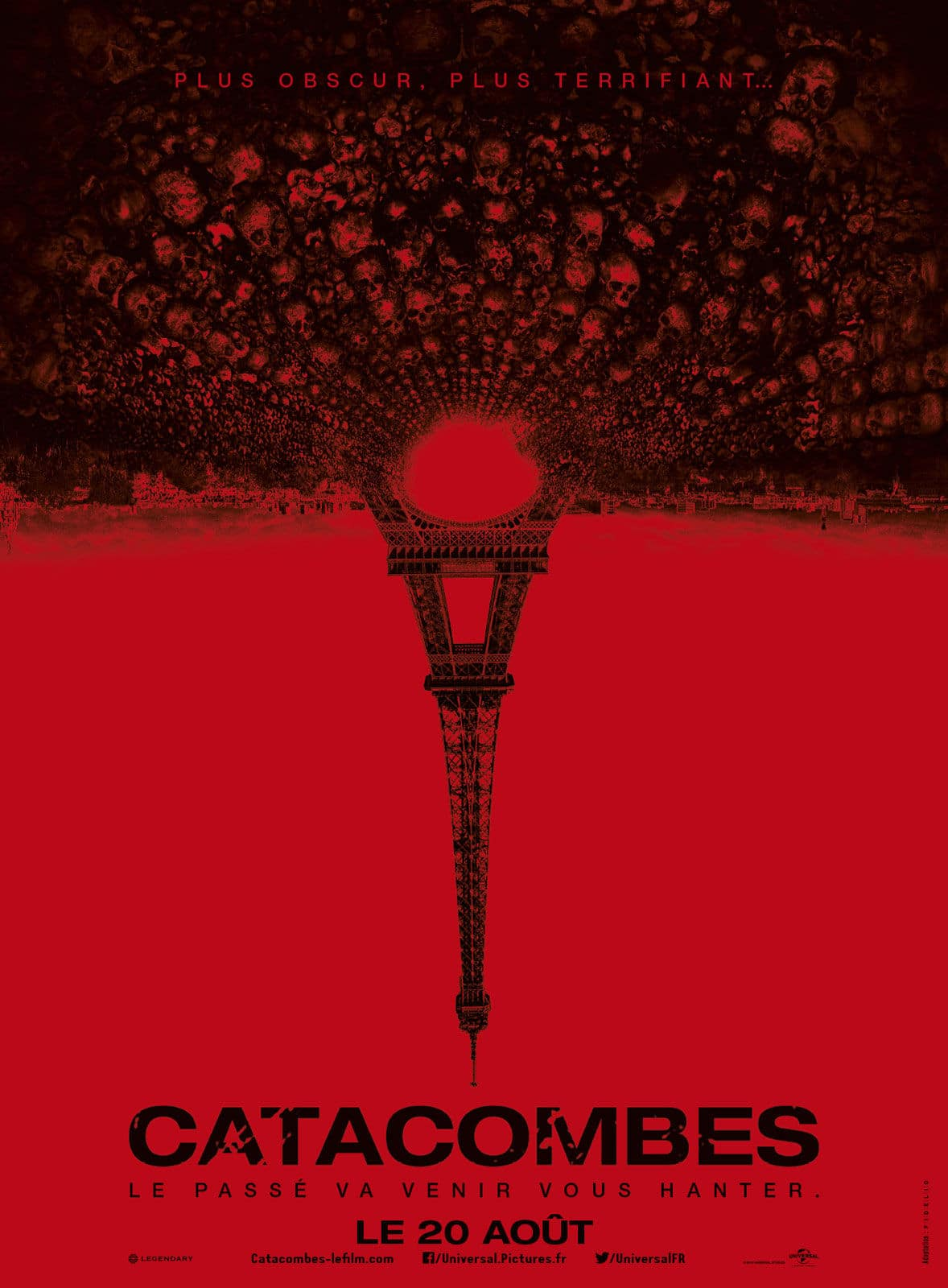 Catacombes_film_as_above_so_below_movie_poster_affiche