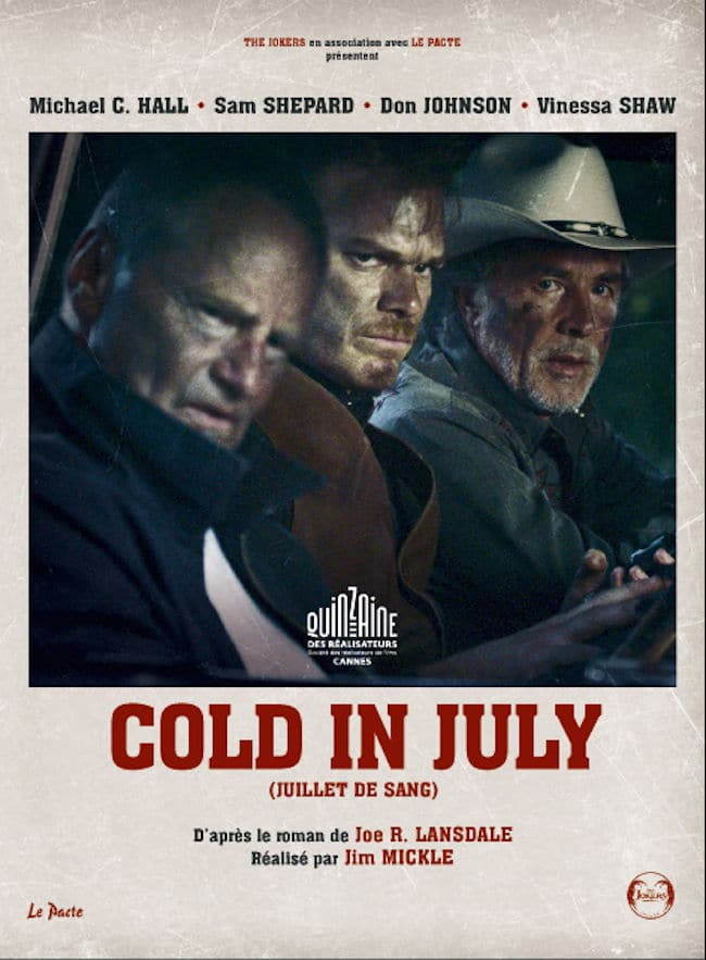 Cold-in-July-affiche